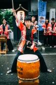 Tokyo Summer Festival